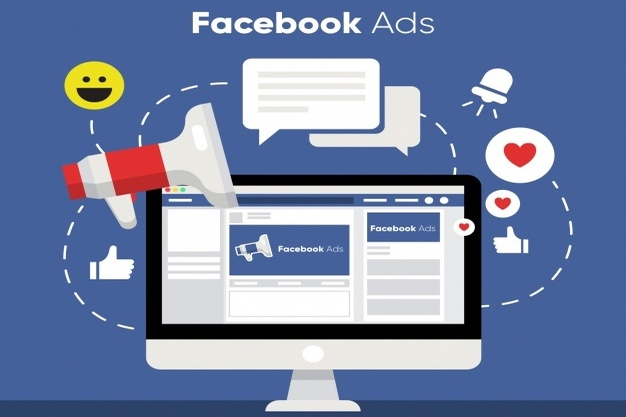 Social Media Marketing Agency In Thane - Why is it important to invest in Facebook ads?