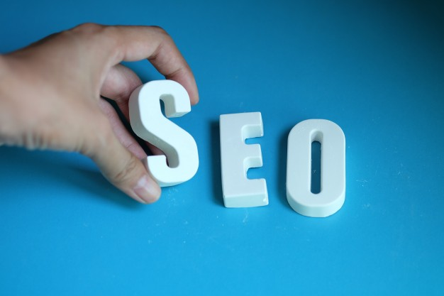 Best SEO Company in Thane