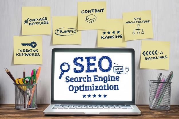 seo agency in thane - 9 Bad SEO Habits to Leave in 2019